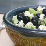 fb_blueberrycucumbersalad